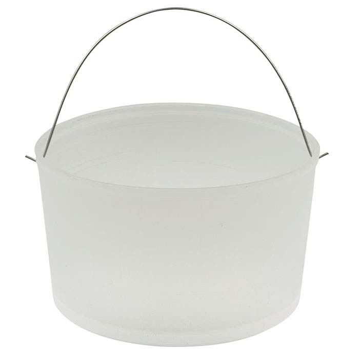 Basket for Ferris® Pickle Pot, 1.5 Quart