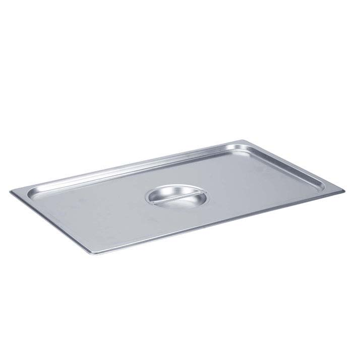 Stainless Steel Pickle Pan Cover for Large Pickle Pan