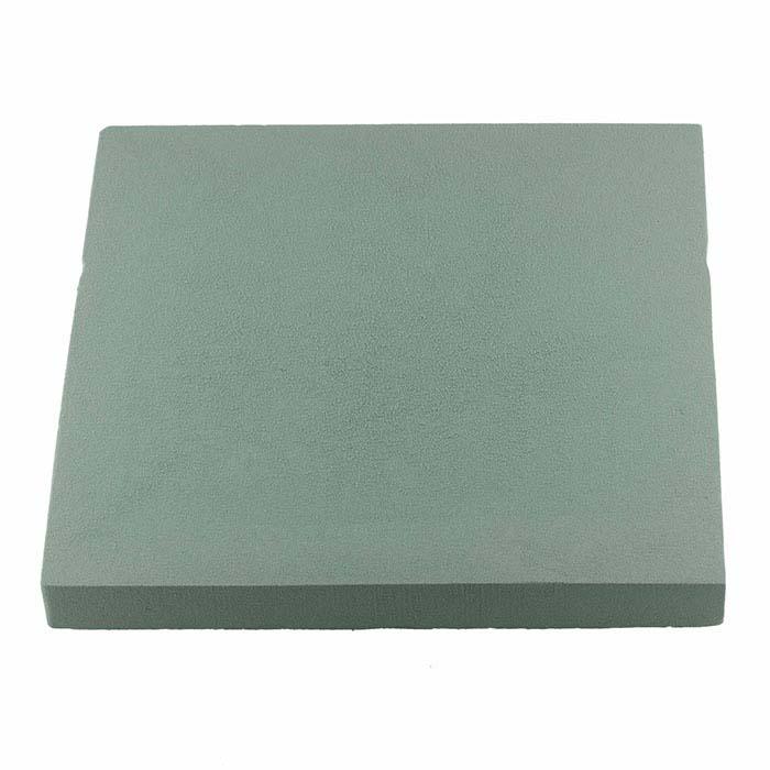 Presto Soft Impression Board