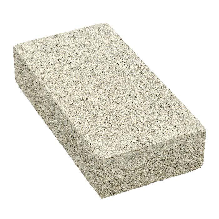 "Skamolex Vermiculite Soldering Block, 5-1/2"" x 2-3/4"""