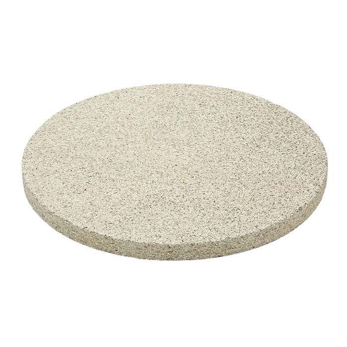 "Skamolex Vermiculite Soldering Block, 7-1/2"""