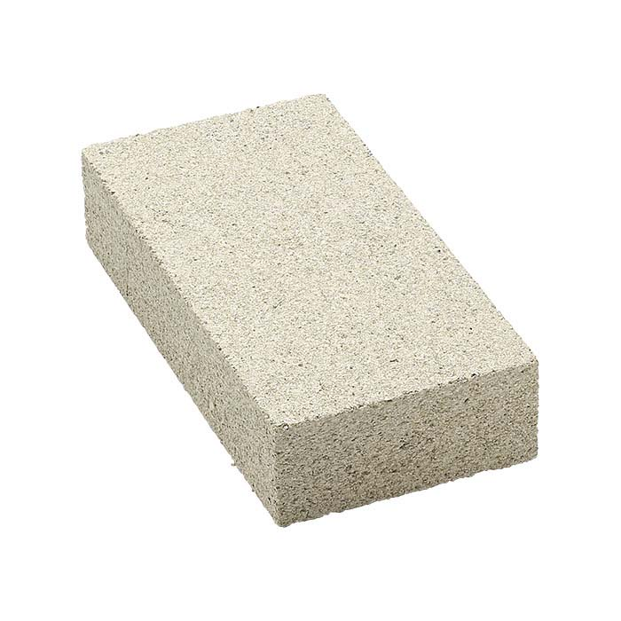 "Vermiculite Soldering Block, 5-1/2"""