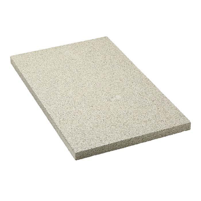"Vermiculite Soldering Block, 13"""