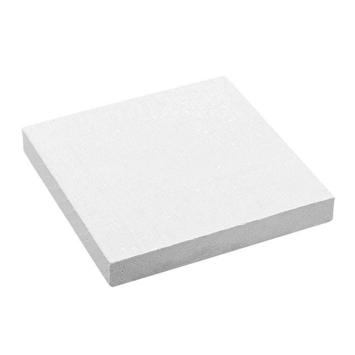 Solderite™ Pads, Soft