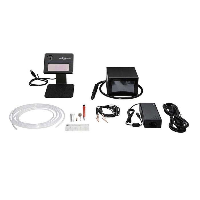 Orion mPulse 30 Pulse-Arc Welding System