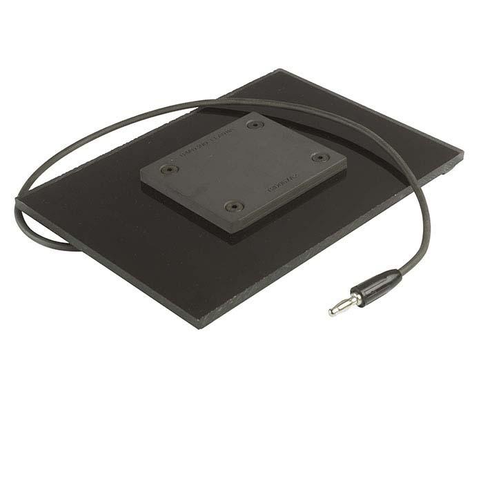 Carbon Board for Flash Mini Tack Welder