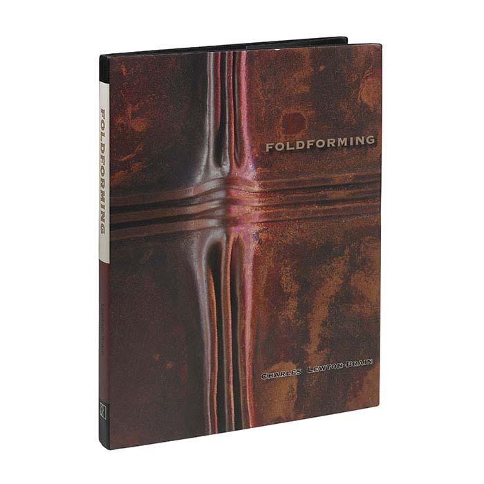 Foldforming, Book