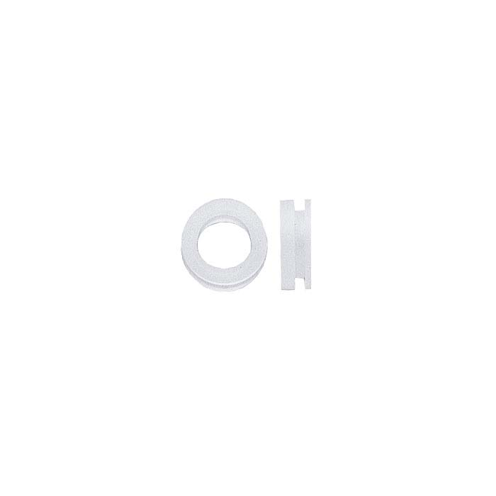 Silicone Cushion for Omega Clip Earring