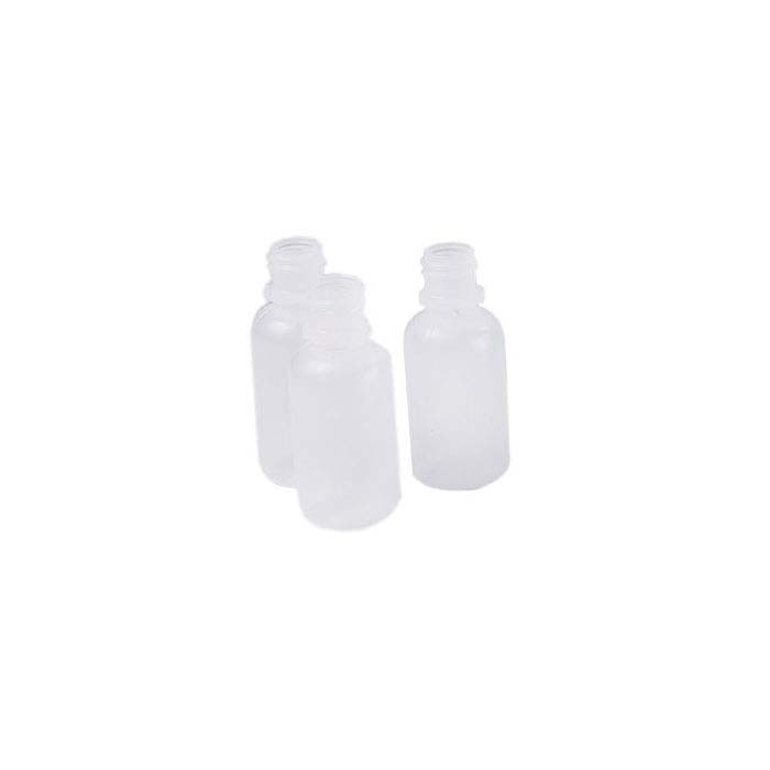 Plastic Dispenser Bottle for Colores™ Epoxy Resin