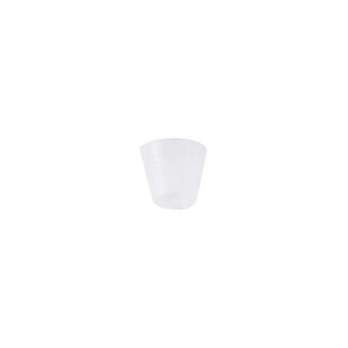 Colores™ Mixing Cup
