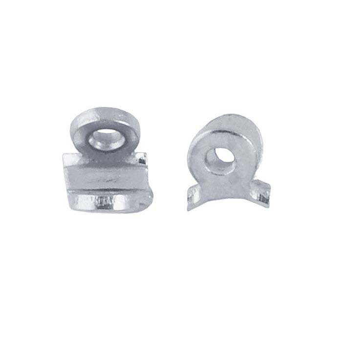 Nickel Universal Pin Joint
