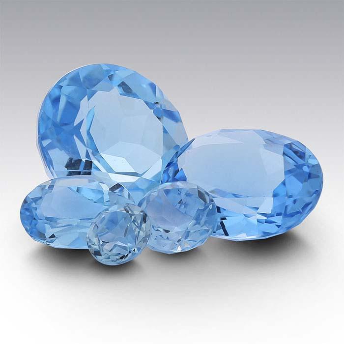 AA Grade PERIDOT Micro Faceted Natural Gemstones /& 14K Rolled Rose Gold Earrings