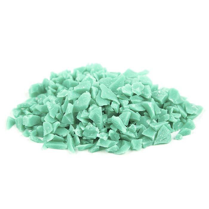 Frost Aqua™ Injection Wax, 5 lbs.