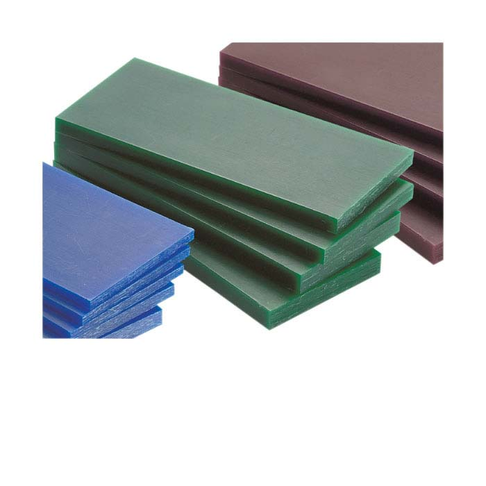 Matt™ Green Precision Wax Tablet Assortment