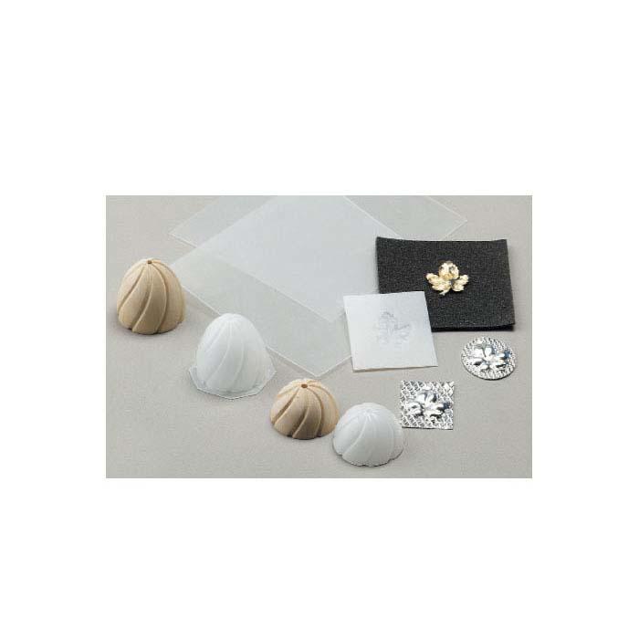 Tuffy Molding Plastic Sheet