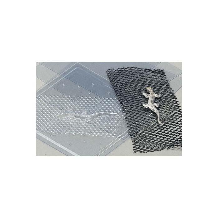 Soft Flex Molding Plastic Sheet