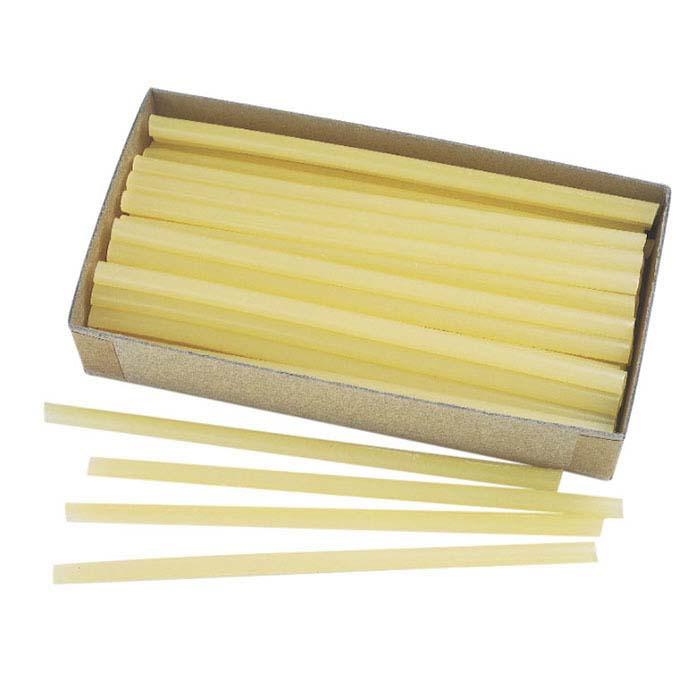 Modeler's™ Sticky Wax Wire