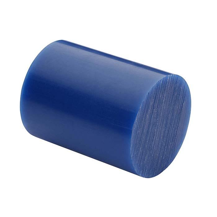 Ferris® Turquoise Wax Rod
