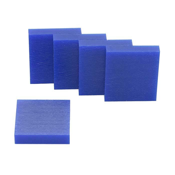 Ferris® Blue Wax Blocks