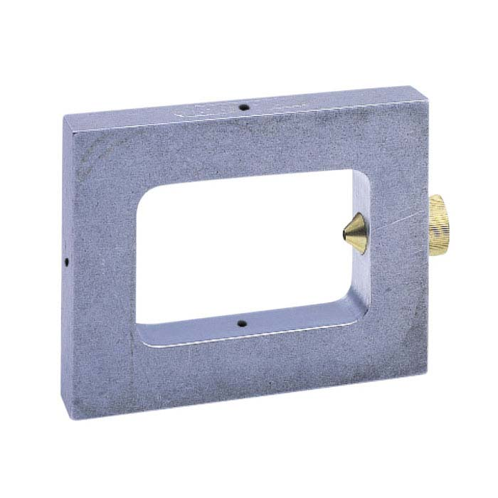 Mold Frame and Sprue Systems