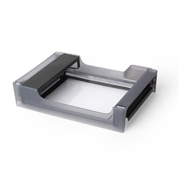 Formlabs Resin Tank for Form 3 3D Printer
