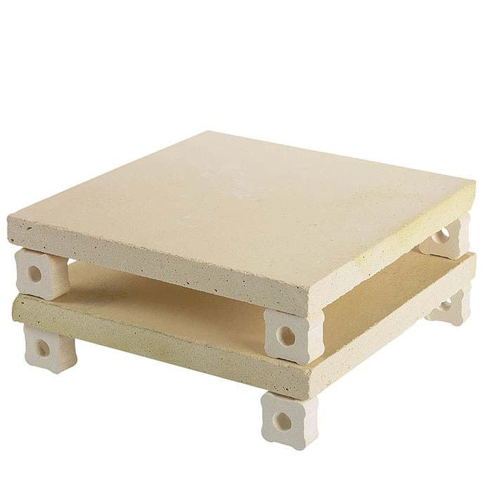 PMC Kiln Ceramic Shelf Kit