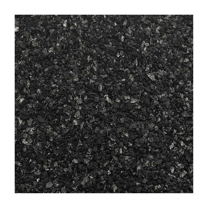 Coal-Based, Acid-Washed Activated Carbon
