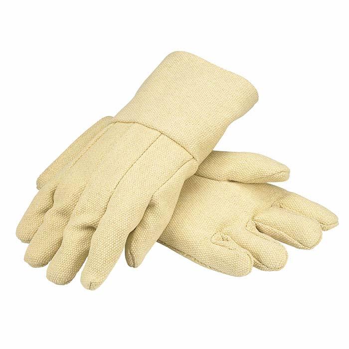 Casting Gloves