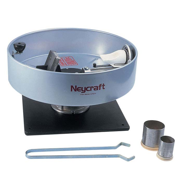 Neycraft Spincaster