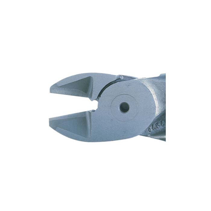 Replacement Standard Large Tool Steel Jaws