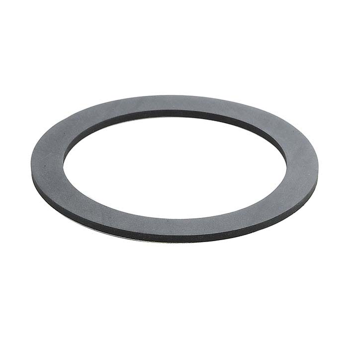 Neutec Gas Shroud Seal Gasket for Neutec 510 or Neutec 515