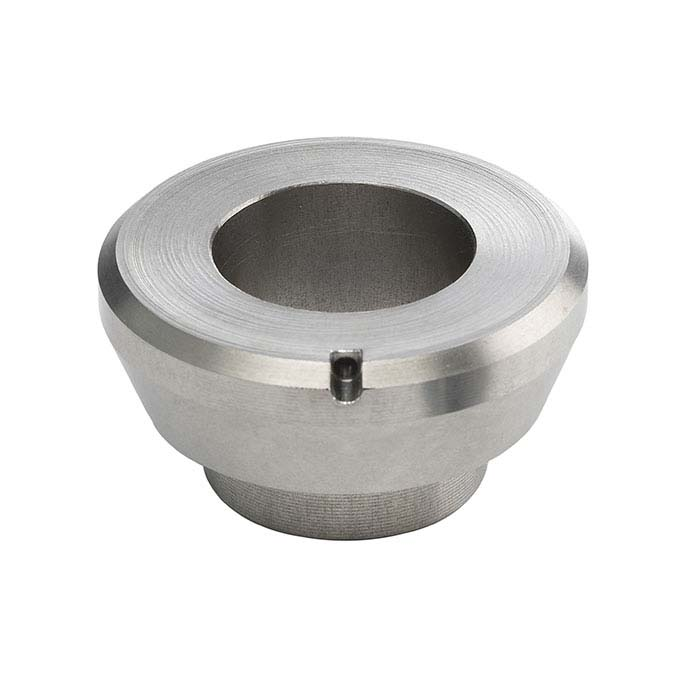 Neutec® IPS™ System Replacement Pour-Hole Bushing