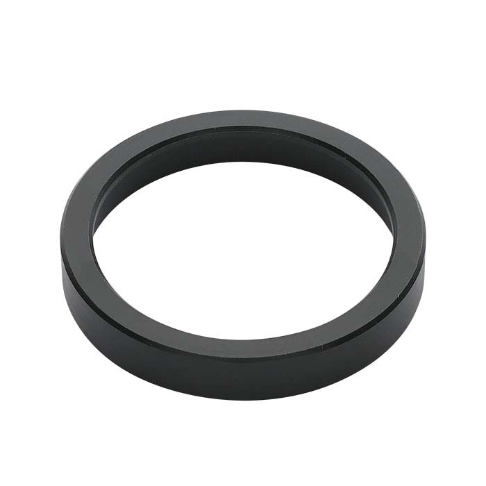 Rio Grande Cast-In-One™ Stiffener Ring, 1-3/4""
