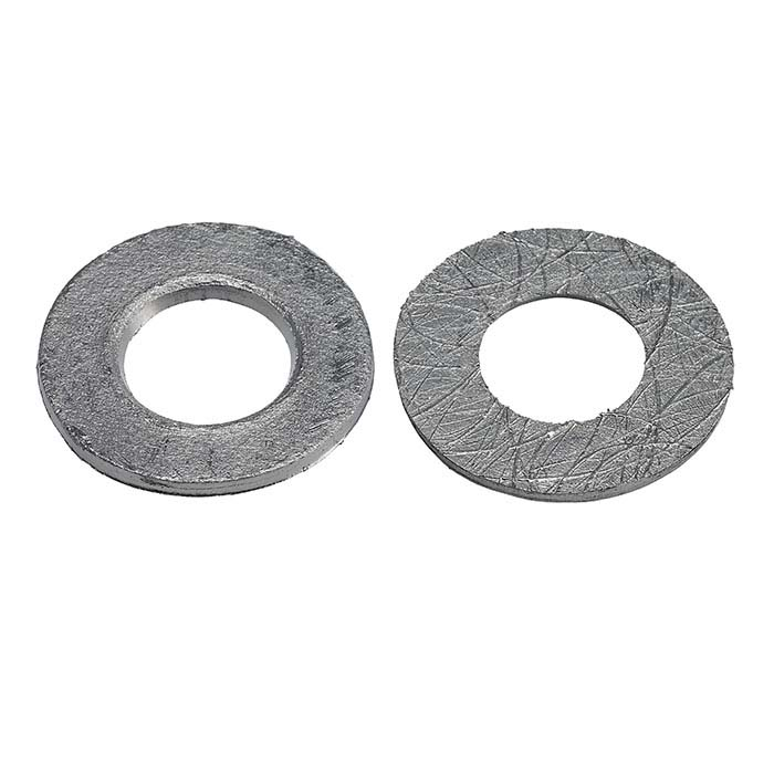 Graphite Seal For Neutec 510 or 515