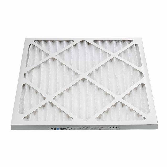 Replacement Air Filter For Neutec® PulsePoint™ 150 or 200