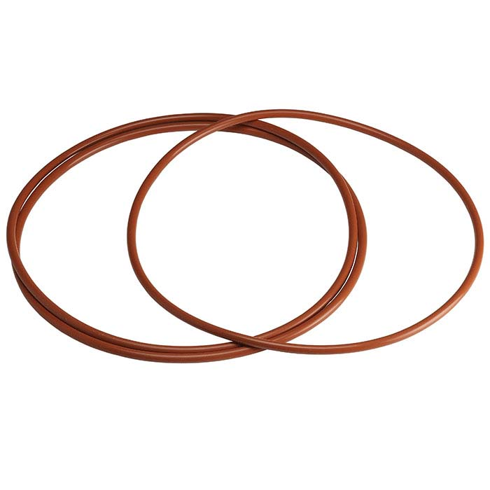Neutec High-Temperature Hood O-Ring for J-z