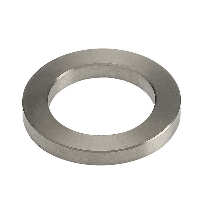 Pour-Hole Bushing Retainer For Neutec 510 or 515