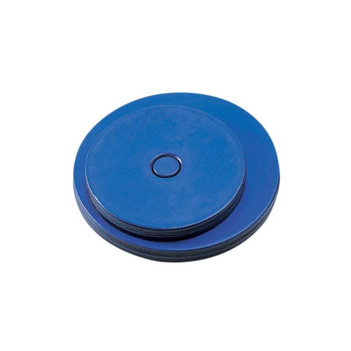Rio 40 Mold Rubber Disc Sets
