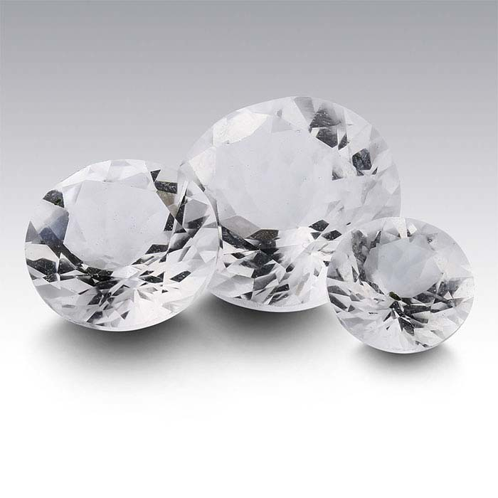 https://www.riogrande.com/product/american-mined-arkansas-ice-quartz-round-faceted-stones/77348gp