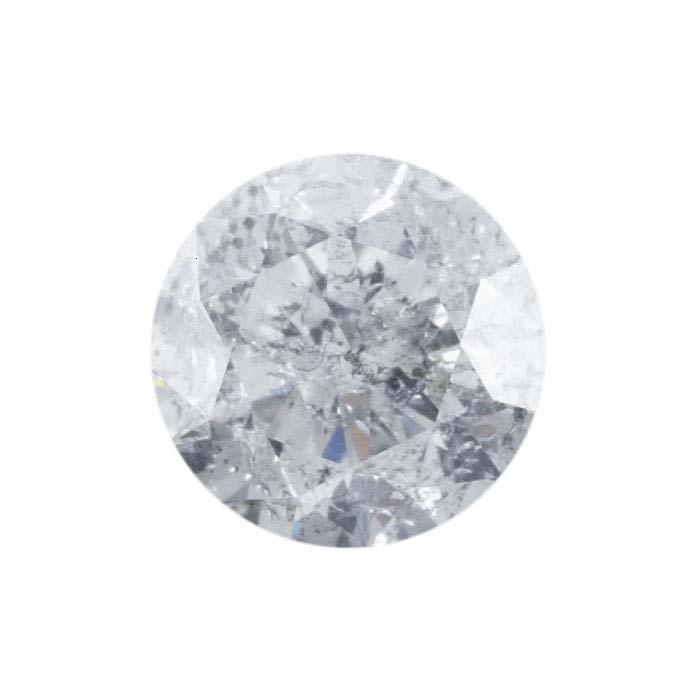 Diamonds Round, I2