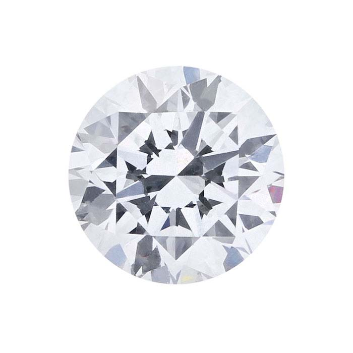 Renaissance™ Lab-Created Diamond 1.25mm Round